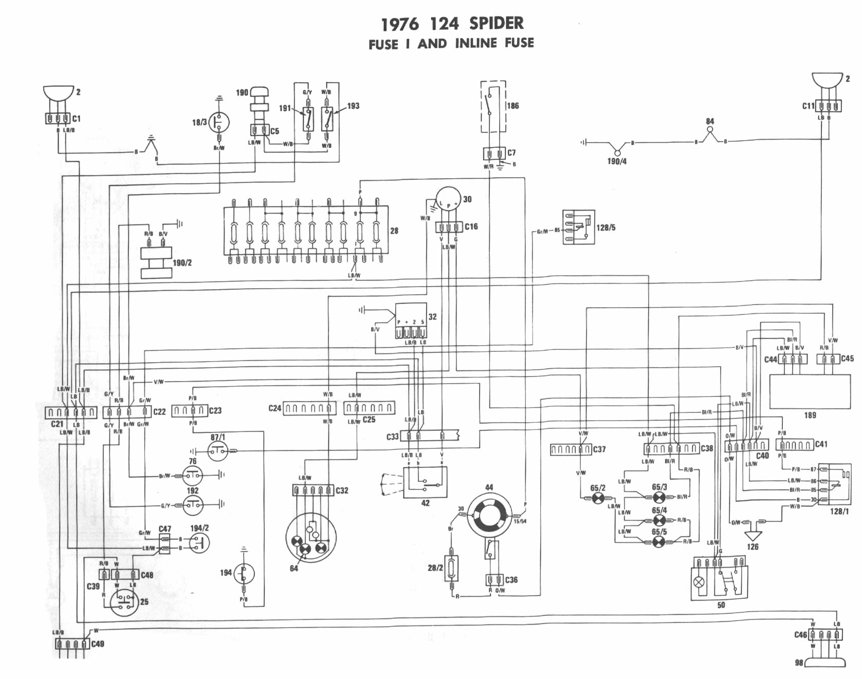 Jeep Liberty Starter Location Free Download Wiring Diagram Schematic