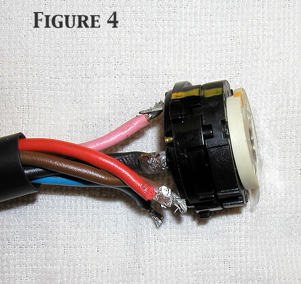 Figure 4 ignition switch repair fiat uno ignition switch wiring diagram at mifinder.co