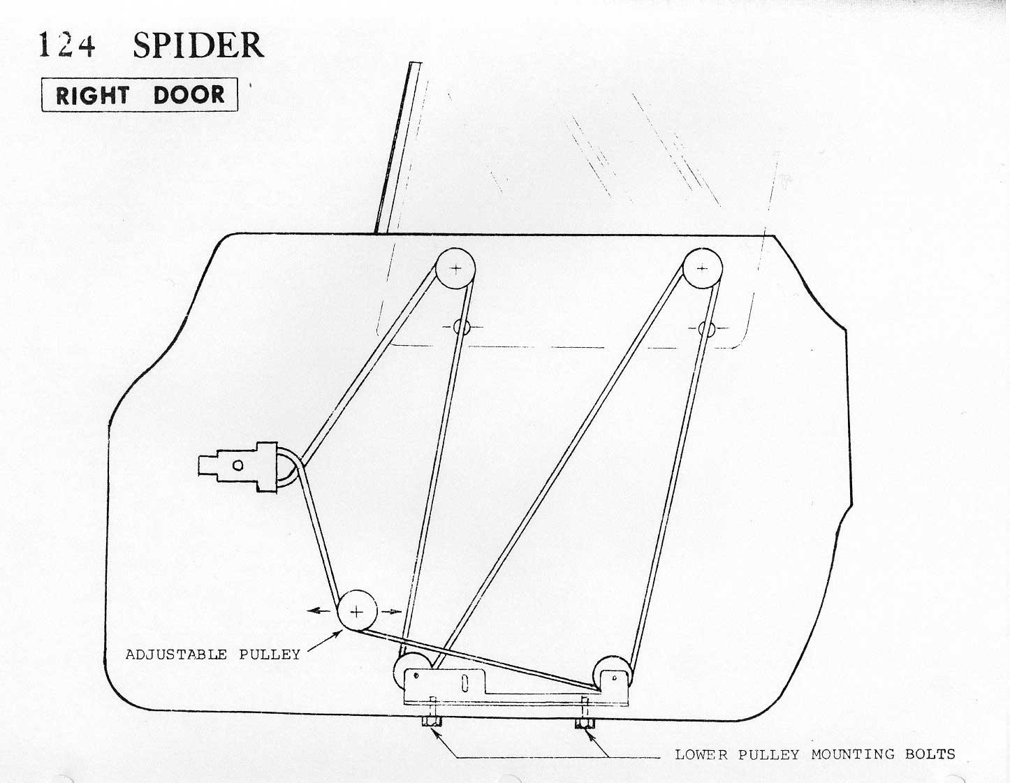 1977 datsun 280z fuse box honda del sol fuse box