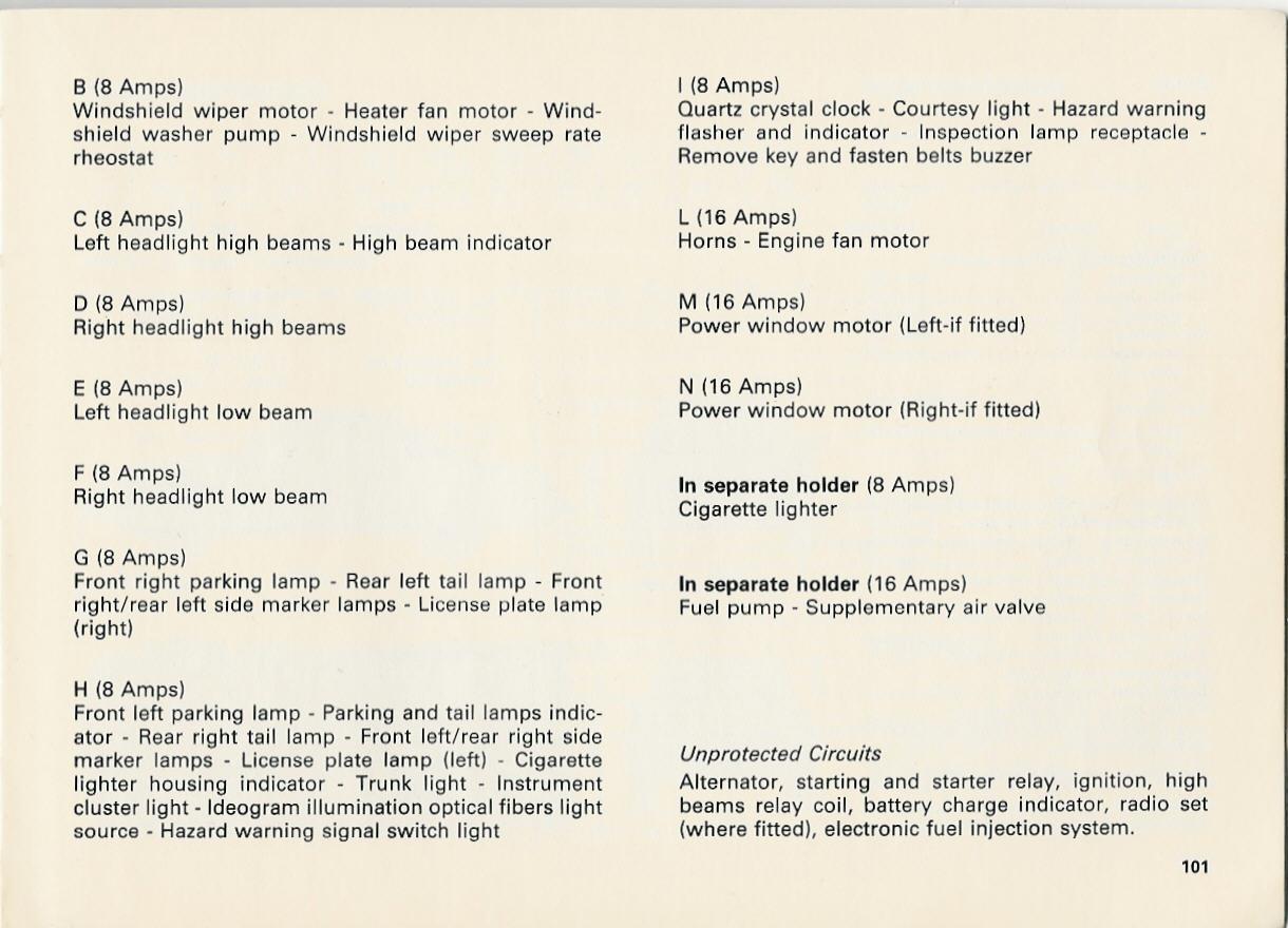 Index of /ftp/pub/manuals/124/spider/1980