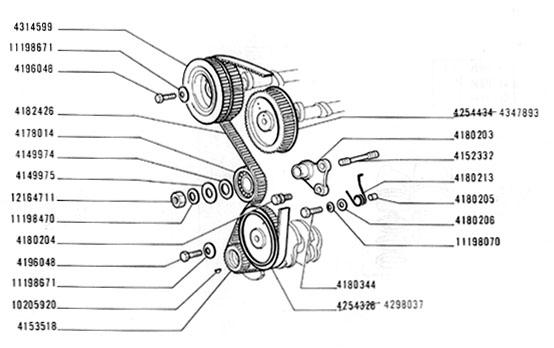 FAQ: Timing Belt info on maruti 800 timing belt, chrysler timing belt, jeep timing belt, volvo timing belt, saturn timing belt, mercedes benz timing belt, daihatsu timing belt, audi timing belt, infiniti timing belt, cadillac timing belt, nissan timing belt, chevrolet timing belt, subaru timing belt, porsche timing belt, renault timing belt, dodge timing belt, miata timing belt, kia timing belt, ferrari timing belt,
